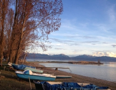 Lac Léman 4.jpg