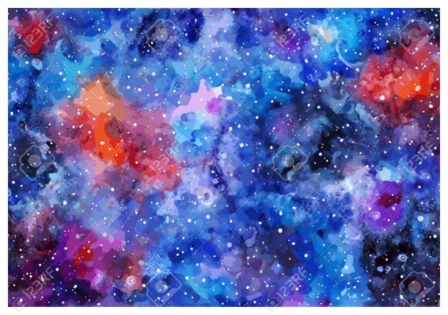 52421444-espace-peint-à-la-main-fond-d-aquarelle-grande-arrière-plan-peinture-galaxie-abstraite-texture-cosmiq.jpg