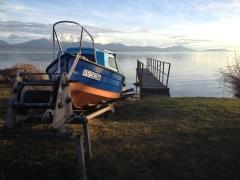 Lac Léman 2.jpg