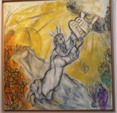 Chagall 88.jpg