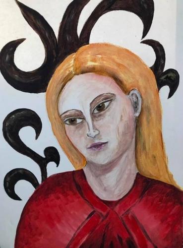 Peinture du 13.10.2021 TN BIS.jpg