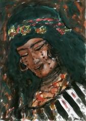 Femme berbère 2.jpg
