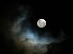 lune 22.jpg