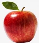 Pomme rouge 333.jpg