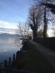 Lac Léman 9.jpg