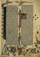 Bible de Gutenberg 2.jpg
