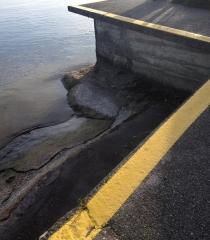 Lac Léman 20.jpg
