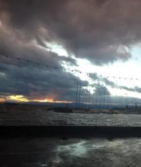 Lac Léman 28.jpg