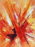 ROUGE peintures-acryliques-abstraites-25-12-2006.jpg