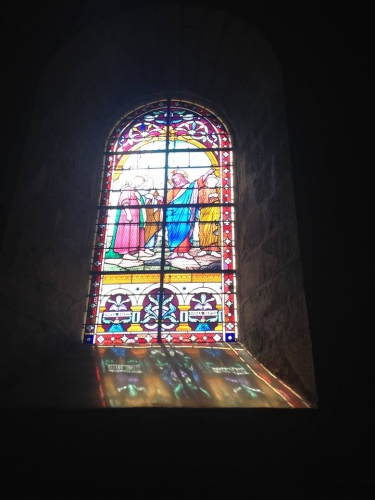 Auvergne 9 image.jpg