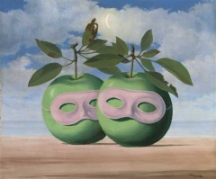 Magritte 44.jpg