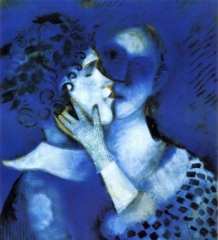Chagall les amants bleus.jpg
