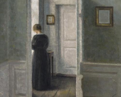 432914-hammershoi-le-maitre-de-la-peinture-danoise-au-musee-jacquemart-andre-2.jpg