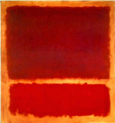 Rothko-rouge-noir-et-orange--2-.jpg