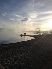 Lac Léman 15.jpg