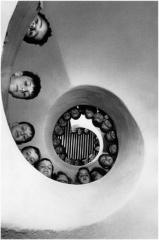 Cartier Bresson.jpg
