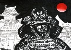 mystère du samouraï.jpg