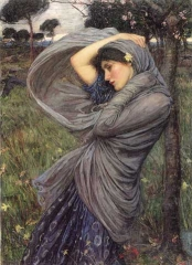 Boreas-JohnWilliamWaterhouse.jpg