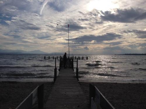 Lac Léman fin octobre 2017 F.jpg