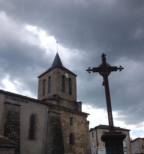 Auvergne 14.jpg