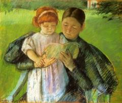 lecture enfant.jpg