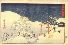 Hiroshige-.jpg