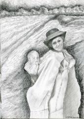 Femme et enfant berbères.jpg