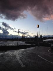 Lac Léman 27.jpg