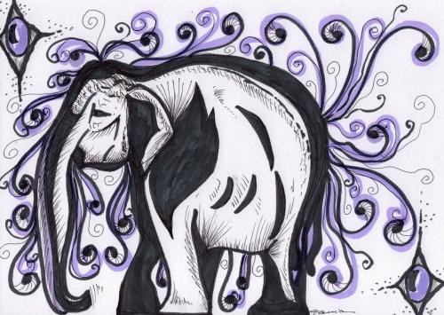 Elephant33.jpg