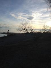 Lac Léman 11.jpg