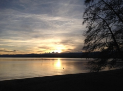 Lac Léman 17.jpg