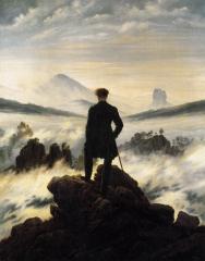 Friedrich romantique 33.jpg