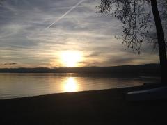 Lac Léman 3.jpg