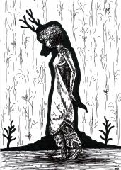 Femme de la forêt.jpg