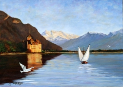 lac-leman-chateau-chillon.jpg