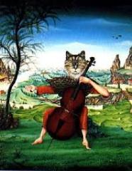 chat violoncelliste 33.jpg